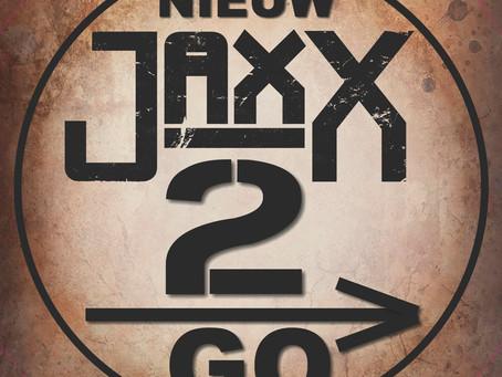 JaxX to Go!