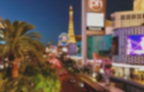Las Vegas_edited.jpg