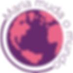 Palestrante feminina, palestrante mulher, coach para mulheres, protagonismo feminino, liderança feminina