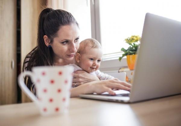 Maternidade ou Carreira: o não tão velho dilema