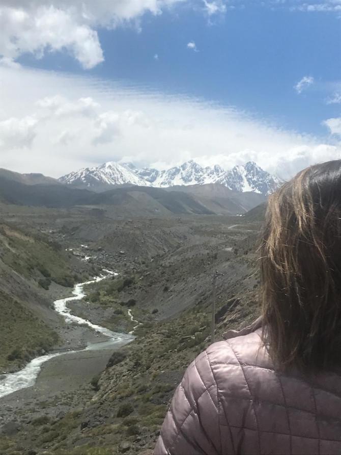 Você já sabe onde fica o topo da sua montanha?