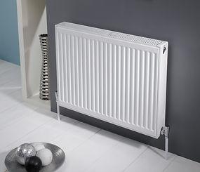 single-convector-radiator-400mm-wide.jpg