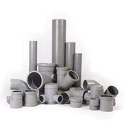 uPVC-non-pressure-soil-waste-systems-dub