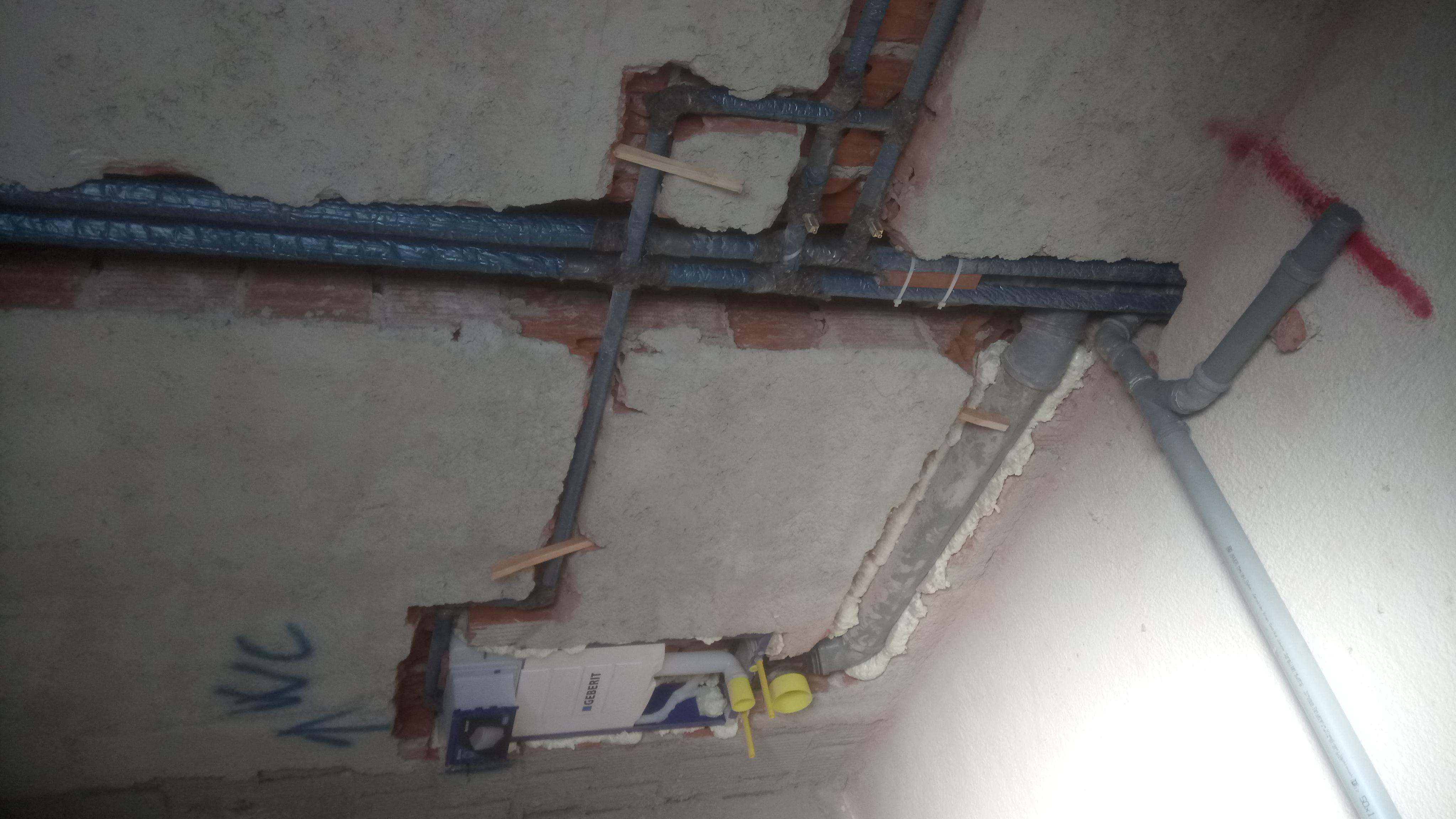 7. prva etaža