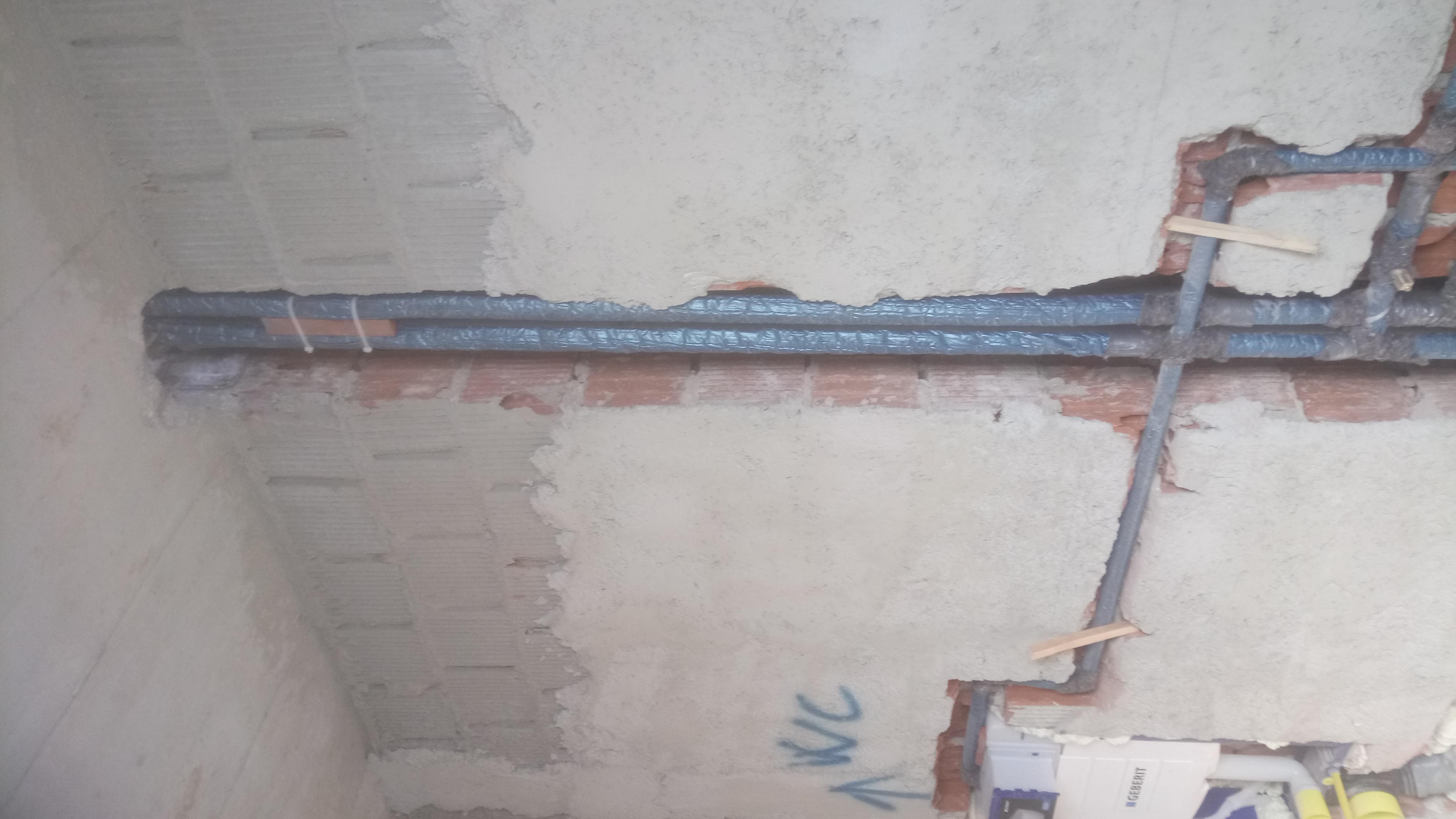 15. prva etaža
