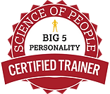 Personality Badge.png