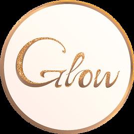 Glow-leima-vaalea-S.png
