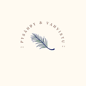 Pysähdy & vahvistu logo (1).png