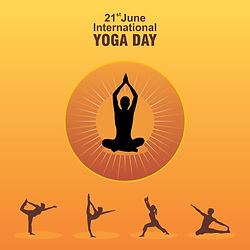 international-yoga-day-poster-with-posin