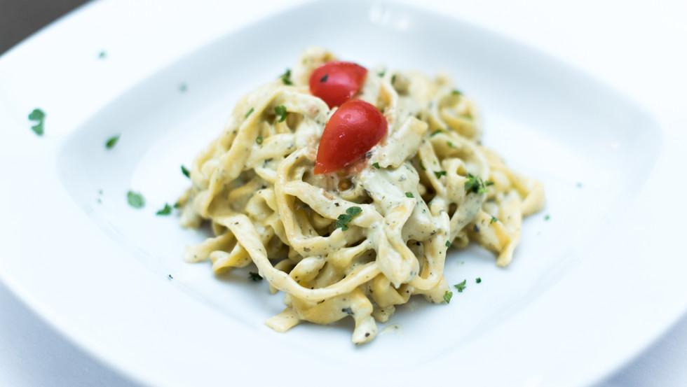 Homemade pasta.jpg
