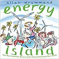 energy island.webp