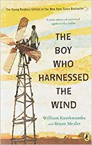 harness wind chap.webp