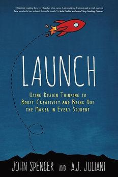 launch book.jpg