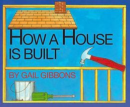 buildahouse.jpeg
