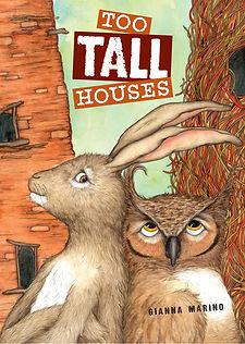 tallhouses.jpg