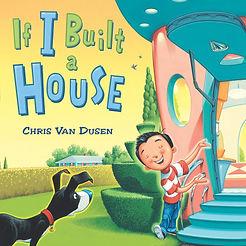 builtahouse.jpg