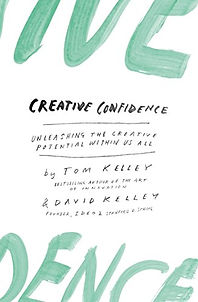 creativeconfidence.jpg