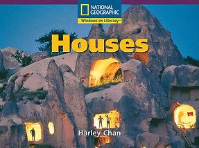 nathouses.jpg