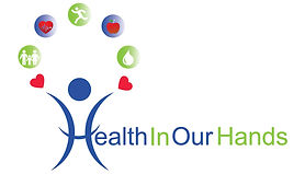 health-in-our-hands.jpg