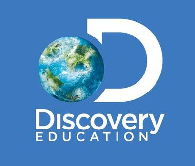 Discovery Education Free