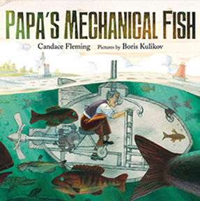 mechanicalfish.jpg