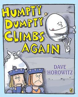 humpty2.jpg