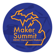 maker_summit_logo.png