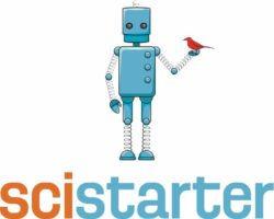 scistarter.jpg