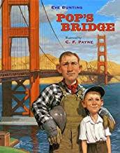 pop'sbridge.jpg