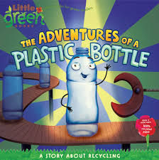 plasticbottle.jpeg