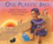 plasticbag.jpg