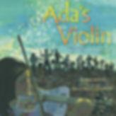 adas violin.jpg