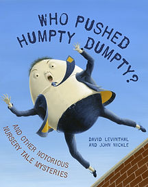 humpty pushed.jpg