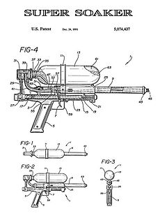 supersoaker patent.jpg