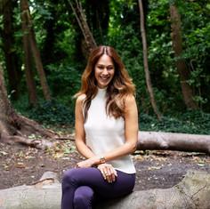 Yoga_Brand_Photographer_Pic0005.jpg