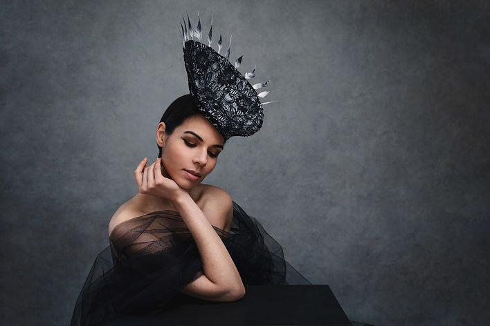 Cambridge_Fashion_Photographer_Pic0007.j