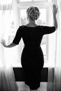 Cambridge_Fashion_Photographer_Pic0016.j