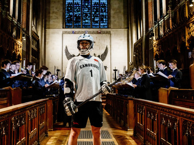 Cambridge_Commercial_Creative_Portrait_Photograph