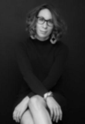 Elodie Giuge Photographer