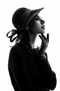 Cambridge_Fashion_Photographer_Pic0005.j