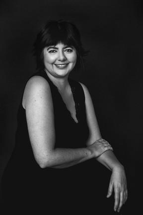 Cambridge Empowering Portrait Photography