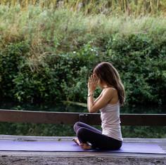 Yoga_Brand_Photographer_Pic0002.jpg