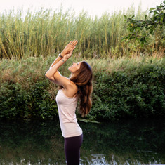 Yoga_Brand_Photographer_Pic0001.jpg