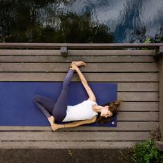 Yoga_Brand_Photographer_Pic0003.jpg
