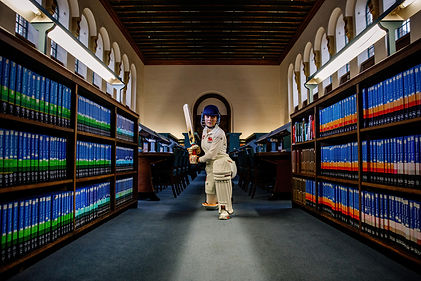 Cambridge editorial photographer