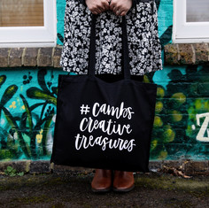 Personal brand photographer for Cambridge Business Women