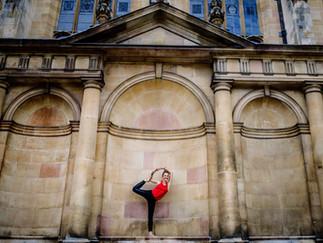 Cambridge_Commercial_Portrait_Photograph