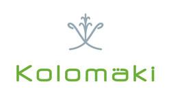 kolomaki logo vert