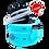 Thumbnail: 10 v4v Установка для очистки от накипи Pump Eliminate 10 v4v