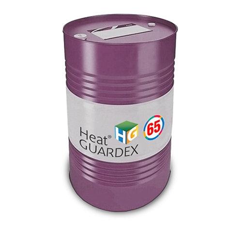 HeatGUARDEX® 65